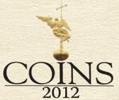 Coin Constellation